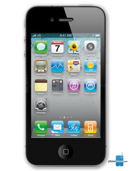 https://i-cdn.phonearena.com/images/phones/21284-large/Apple-iPhone-4-0.jpg