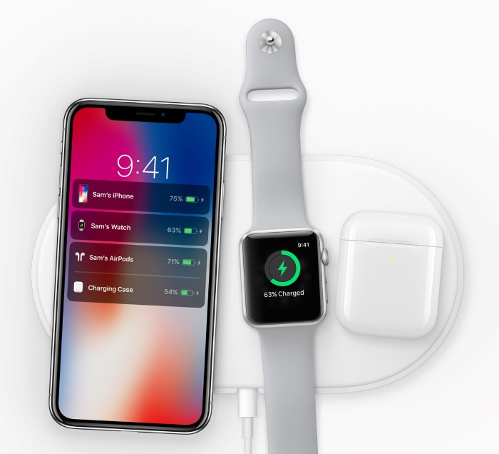 https://i-cdn.phonearena.com/images/articles/301585-image/Qi-Wireless-charging.jpg