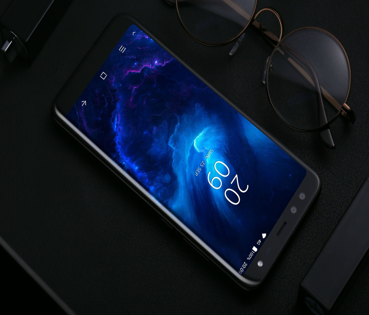 C:UsersAlexeyDownloadsFull screen Blackview S8 incoming, not just for looking good-Sep.27thFull screen Blackview S8 incoming, not just for looking good-Sep.27thS8-2.jpg