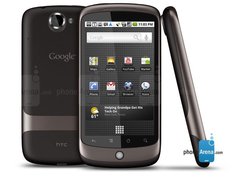 https://i-cdn.phonearena.com/images/phones/20527-large/HTC-Nexus-One-2.jpg