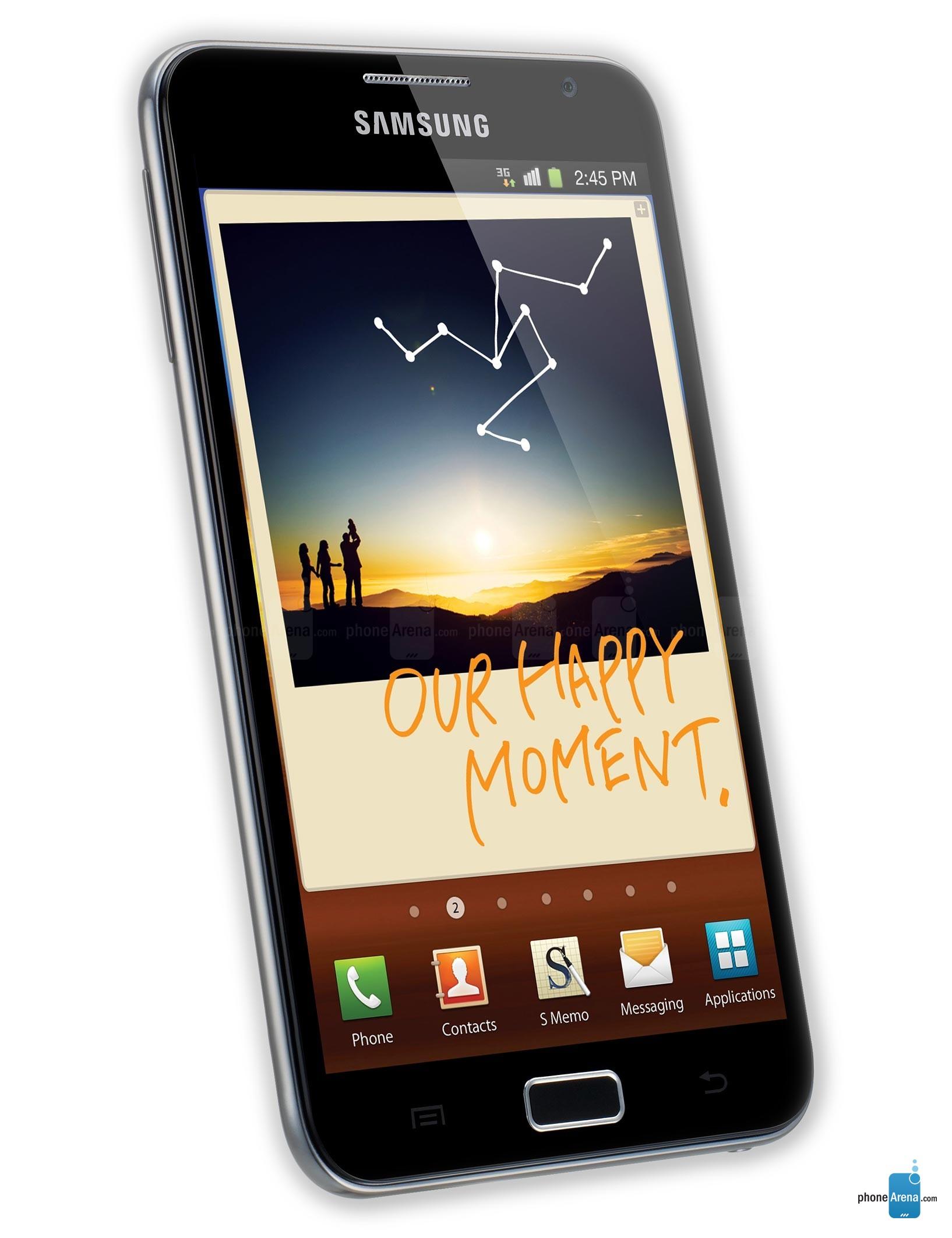 https://i-cdn.phonearena.com/images/phones/30874-xlarge/Samsung-GALAXY-Note-2.jpg