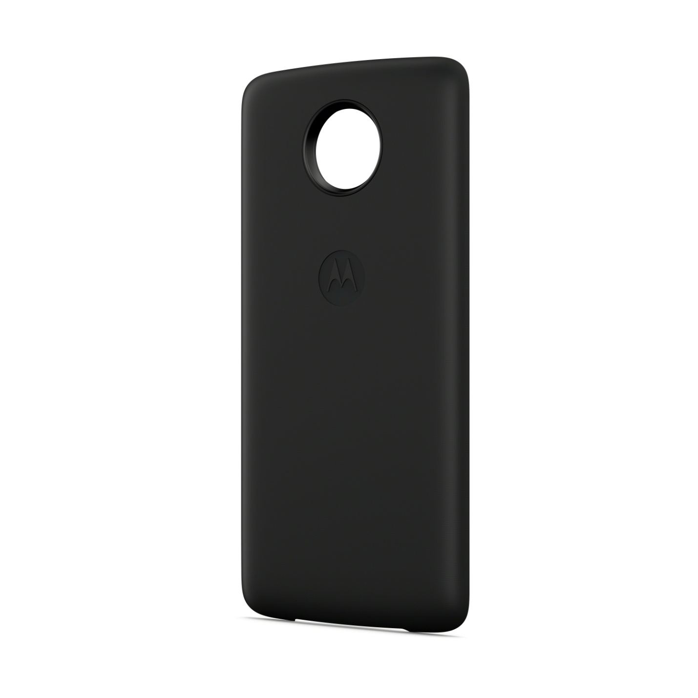 http://motorola.press/Files/_Products/Moto%20MODs/Photos/Power%20Pack%20MOD/Low%20Cost%20Battery_AmpSideDyn.jpg
