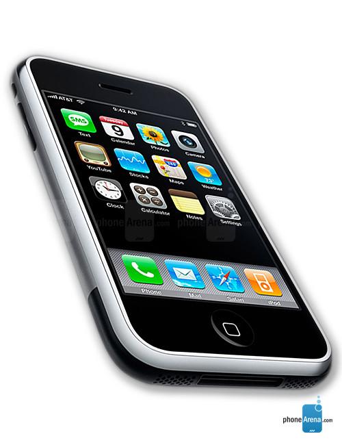 https://i-cdn.phonearena.com/images/phones/9094-large/Apple-iPhone-4.jpg