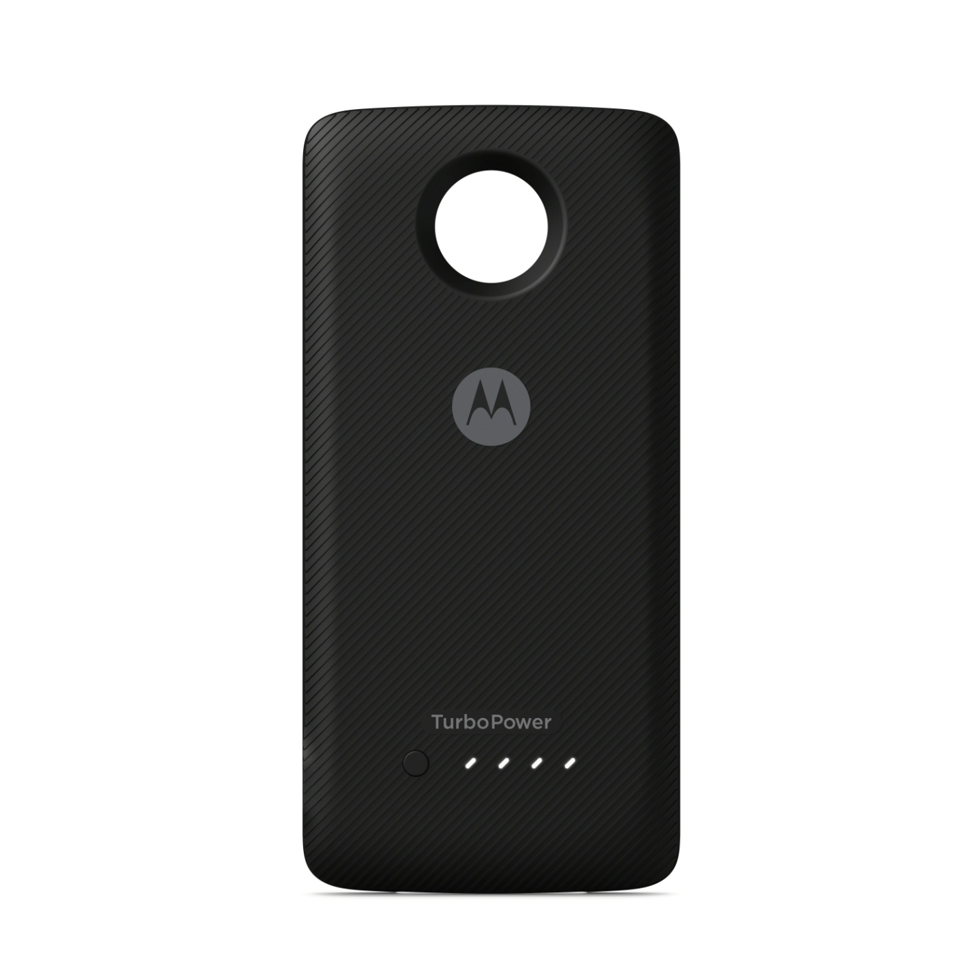 http://motorola.press/Files/_Products/Moto%20MODs/Photos/TurboPower%20Pack%20MOD/MotoModsTurboBattery_BlkDv_AmpFront.jpg