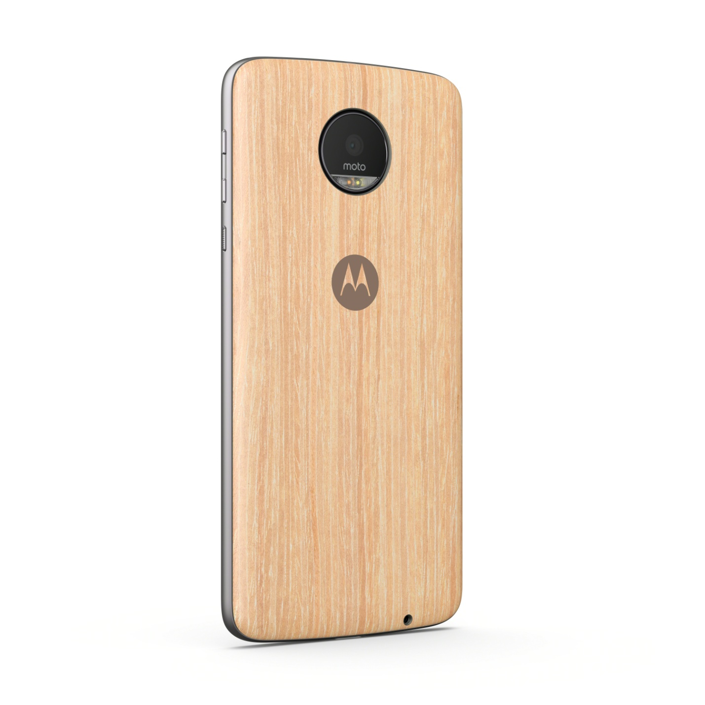 http://motorola.press/Files/_Products/Moto%20MODs/Photos/Style%20Shell%20MOD/Washed%20Oak/MotoStyleShell_WshedOakMotoZ_AmpFrontDyn_ROW_RGB.jpg