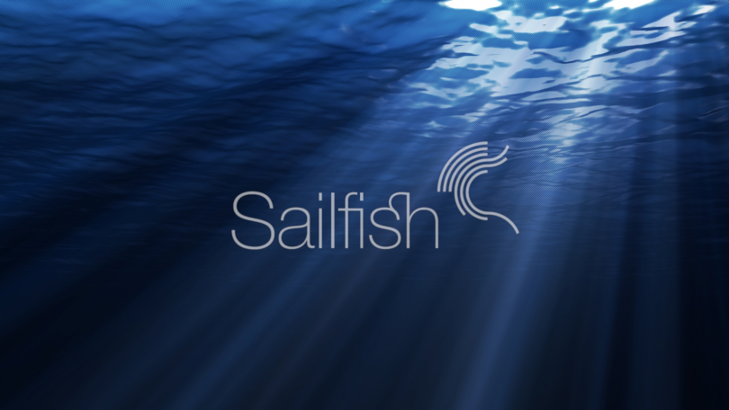 9826e2db5d3acd7 Sailfish OS: особенности и преимущества
