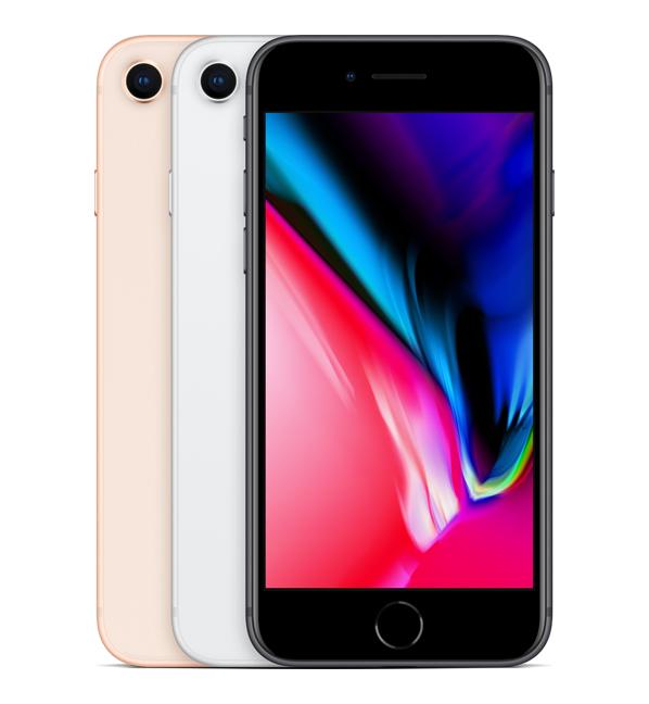 https://i-cdn.phonearena.com/images/reviews/210080-image/iphone8-select-2017.jpg