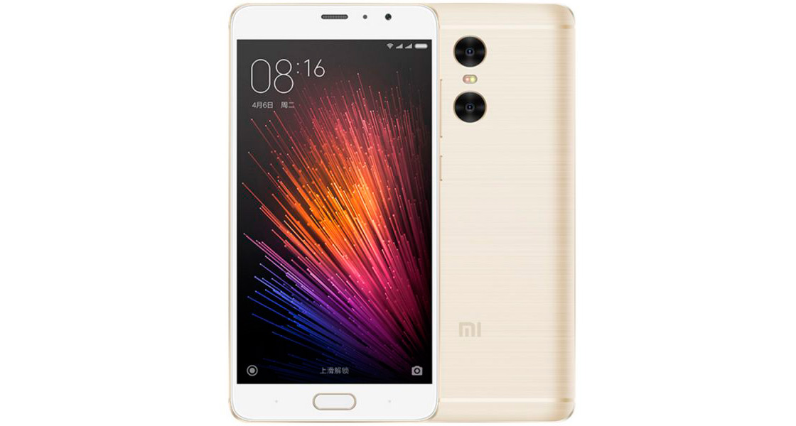 https://the-geek.ru/wp-content/uploads/2017/03/Xiaomi-Redmi-Pro-2.jpg