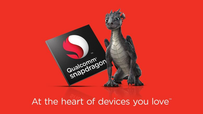 C:\Users\Alexey\Pictures\Qualcomm-Snapdragon.jpg