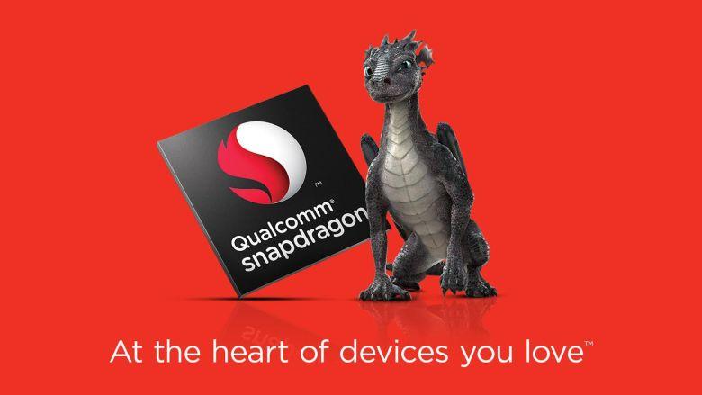C:UsersAlexeyPicturesQualcomm-Snapdragon.jpg