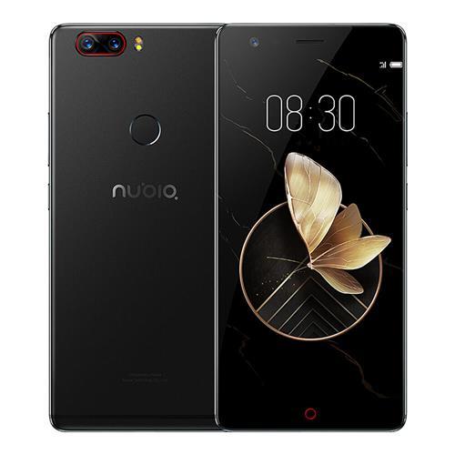 https://image4.geekbuying.com/ggo_pic/2017-06-02/ZTE-Nubia-Z17-5-5-Inch-6GB-64GB-Smartphone---Black-421580-.jpg