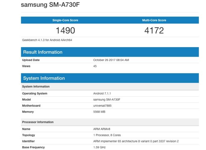 http://pocketnow.com/wp-content/uploads/2017/10/Samsung-Galaxy-A7-2018.jpg