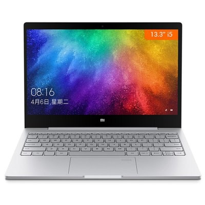 Xiaomi Notebook Air 13.3