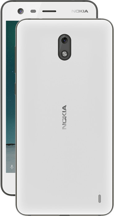 https://i-cdn.phonearena.com/images/articles/306675-image/Nokia-2-color-variant-White.jpg