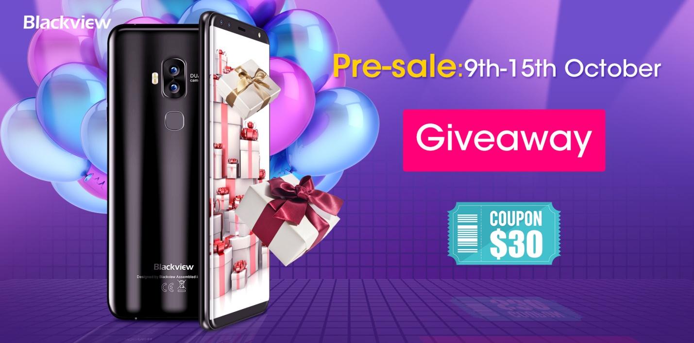 C:UsersAlexeyDownloadsBlackview S8 pre-sale, get a free S8 nowBlackview S8 pre-sale, get a free S8 now╘д╩█╖в╠√.jpg