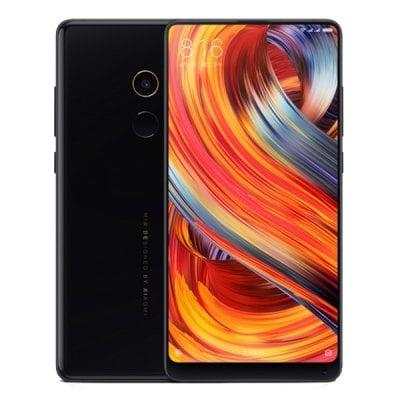 Xiaomi Mi Mix 2 4G Phablet 5.99 inch MIUI 8