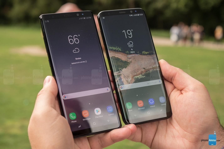 https://i-cdn.phonearena.com/images/reviews/209439-image/Samsung-Galaxy-Note-8-vs-Samsung-Galaxy-S8-014.jpg