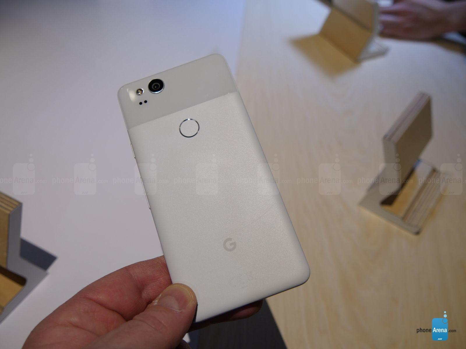 https://i-cdn.phonearena.com/images/articles/303836-image/Google-Pixel-2.jpg