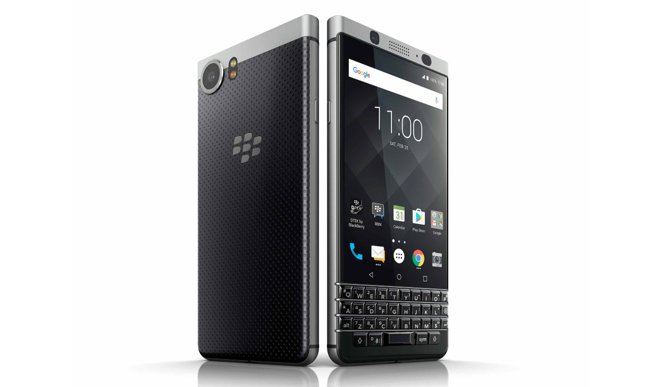 https://onetile.ru/wp-content/uploads/2017/02/blackberry-keyone-02.jpg