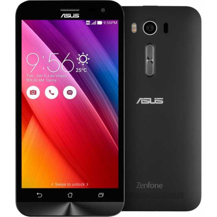 "https://buyoncdn.ru/product/564636889/product_mainpage_mobile/1537975/asus-zenfone-2-laser-ze500kl-32gb-chernyy.jpg ""width ="" 450 ""height ="" 450"