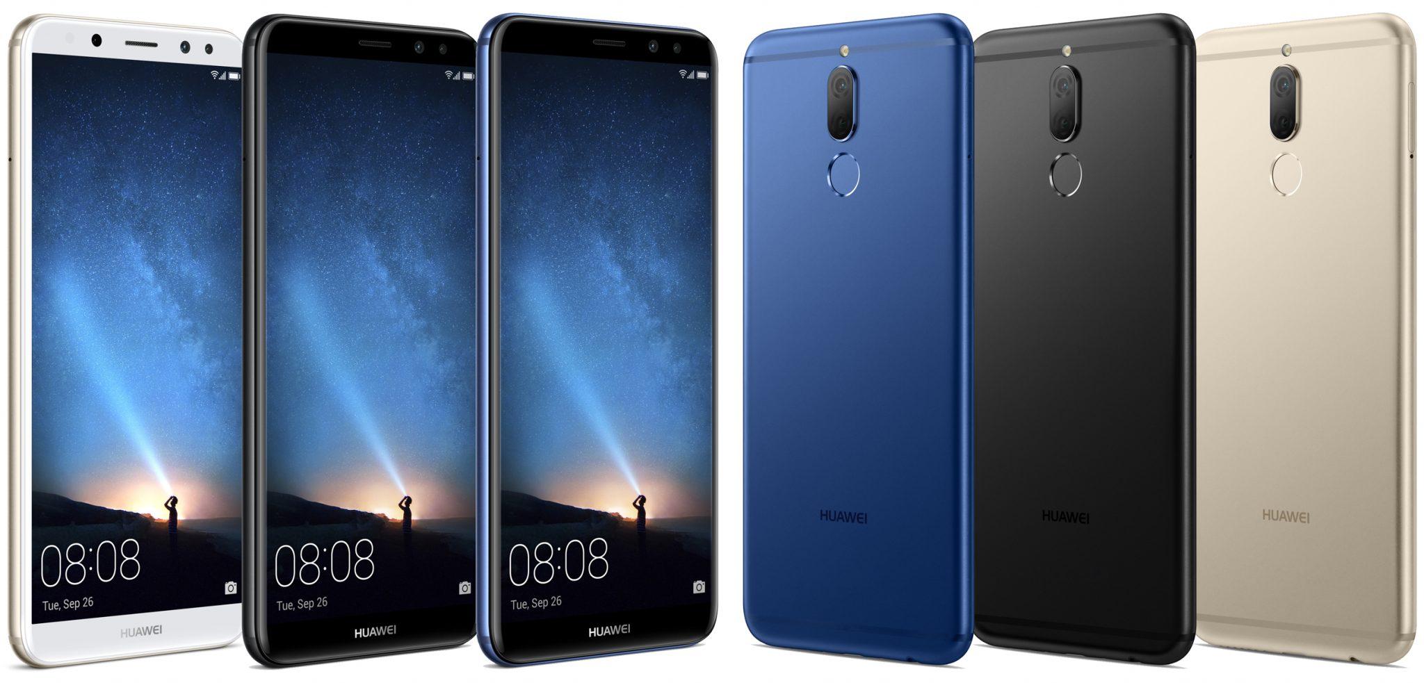 http://droidholic.com/wp-content/uploads/2017/09/Huawei-Mate-10-Lite.jpg