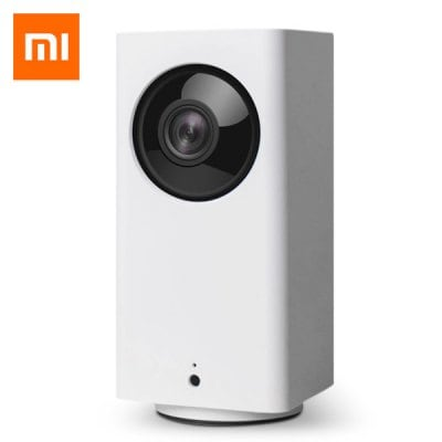 https://gloimg.gbtcdn.com/gb/pdm-product-pic/Electronic/2017/08/28/goods-img/1503860222844991157.jpg