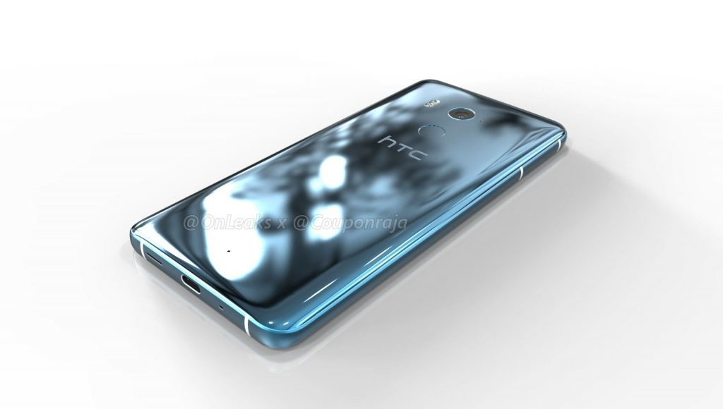 https://i-cdn.phonearena.com/images/articles/306067-image/Rear-finger-scanner.jpg