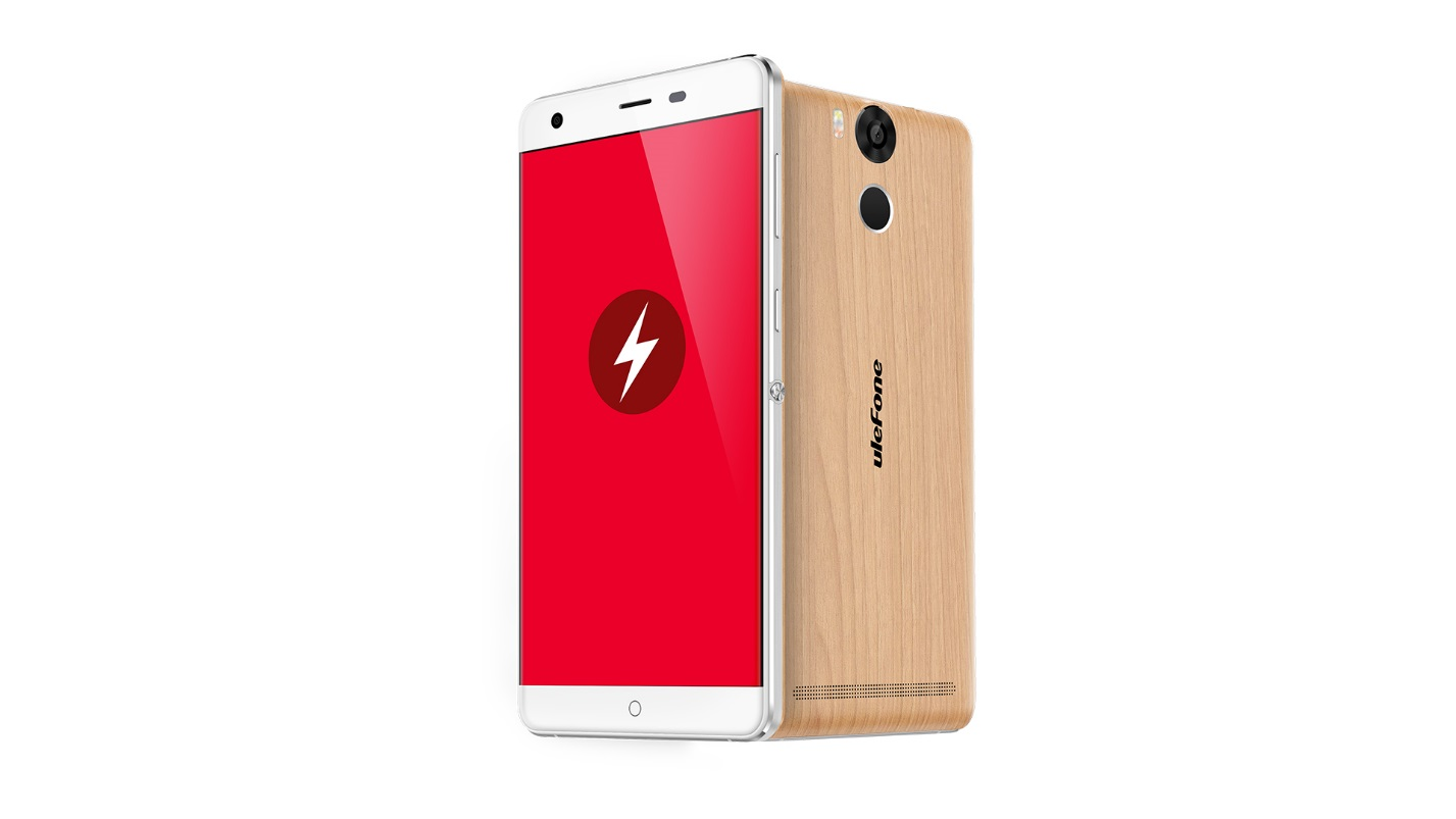 http://dostochka.com/img/items/ulefone/power-wooden/power-wooden.jpg