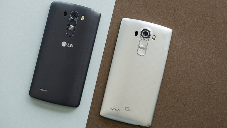 AndroidPIT lg g3 vs lg g4 1478