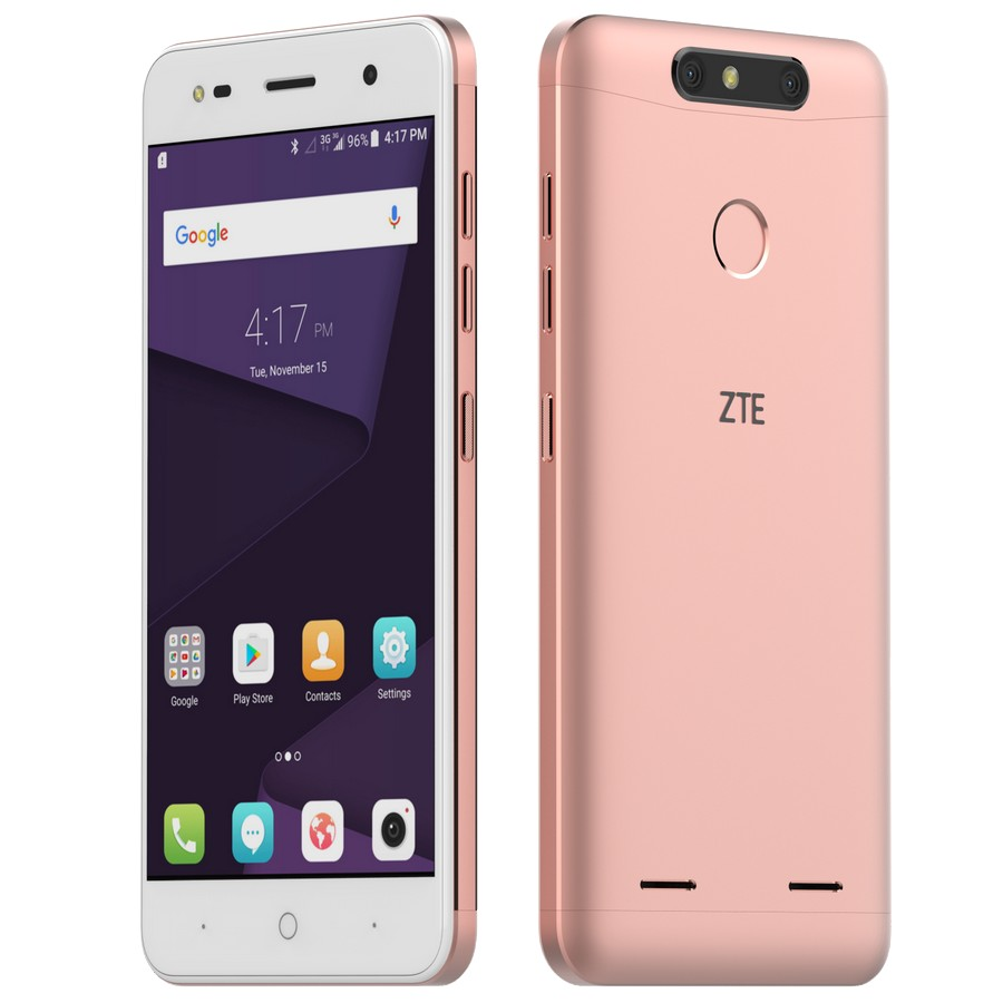 https://zte-mobile.ru/userfiles/shop/large/4143_zte-blade-v8-mini.jpg