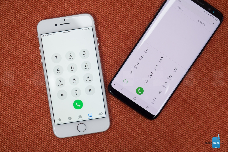 https://i-cdn.phonearena.com/images/reviews/210532-image/Apple-iPhone-8-vs-Samsung-Galaxy-S8-016.jpg