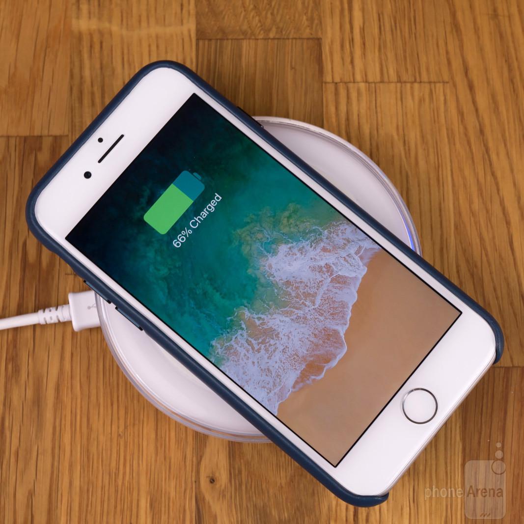 https://i-cdn.phonearena.com/images/reviews/210079-image/Apple-iPhone-8-Review-018-batt2.jpg