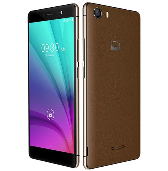 https://micromaxstore.ru/product/2656503901/product_5000/1127425/micromax-canvas-5-e481-korichnevyy.jpg