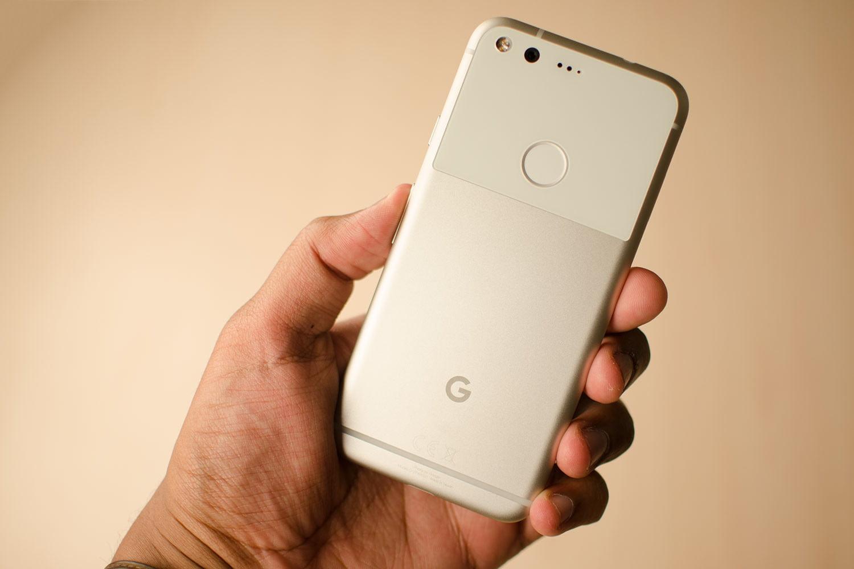 https://icdn2.digitaltrends.com/image/google-pixel-review_4824-1500x1000.jpg?ver=1