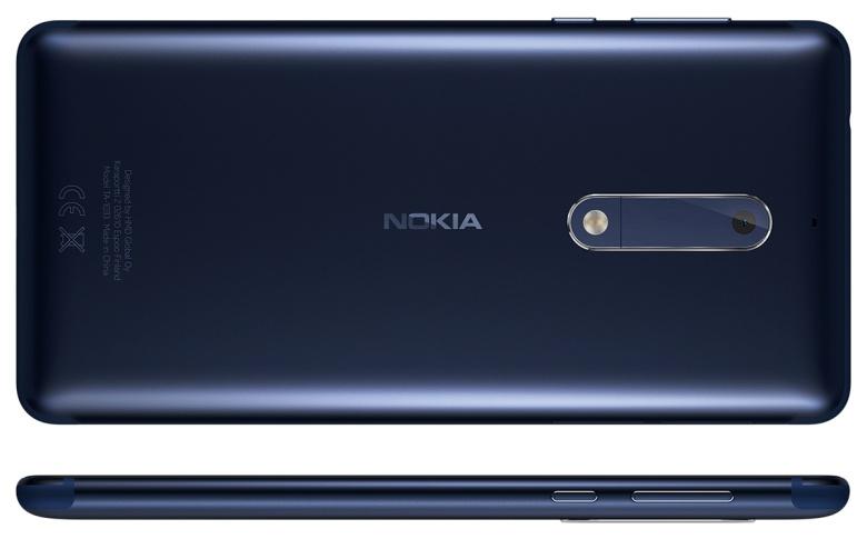 http://pocketnow.com/wp-content/uploads/2017/11/Nokia-5.jpg