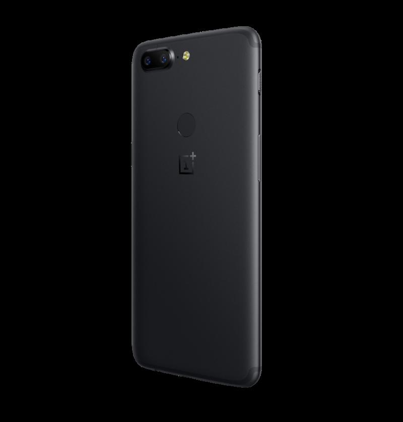 https://i-cdn.phonearena.com/images/articles/308555-image/OnePlus-5T.jpg