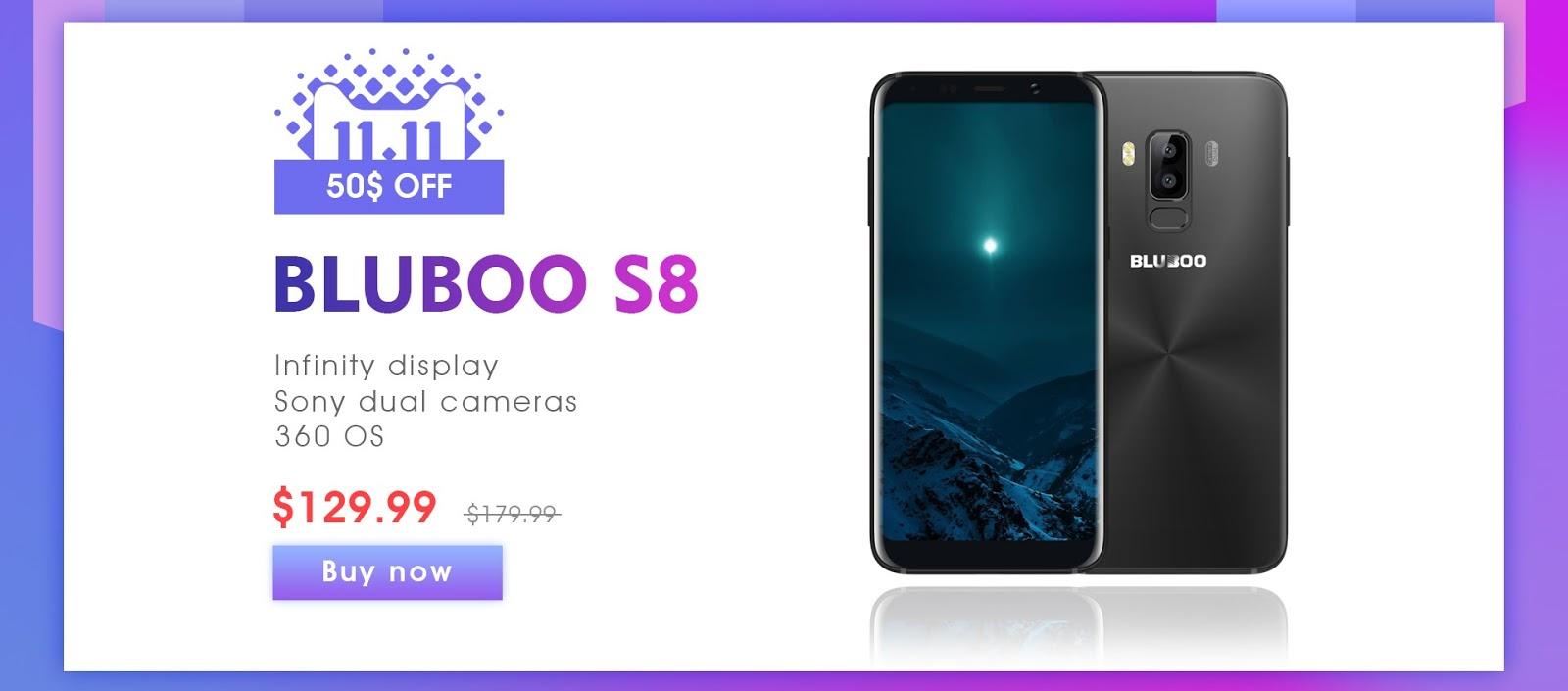 S8+s8.jpg