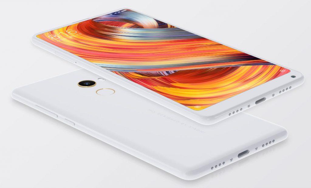 http://xiaominews.su/wp-content/uploads/2017/11/Xiaomi-Mi-MIX-2-Limited-Edition-White.jpg