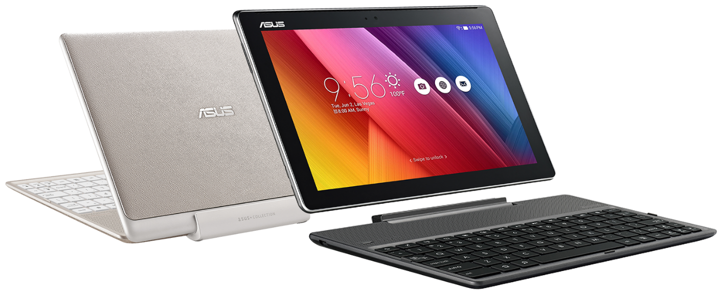 https://dlcdnimgs.asus.com/websites/global/products/wdIWfARymWC6ENX3/images/kv.png
