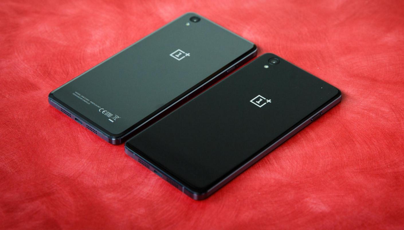 http://www.sagmart.com/uploads/2016/01/08/news_image1/OnePlus-X.png