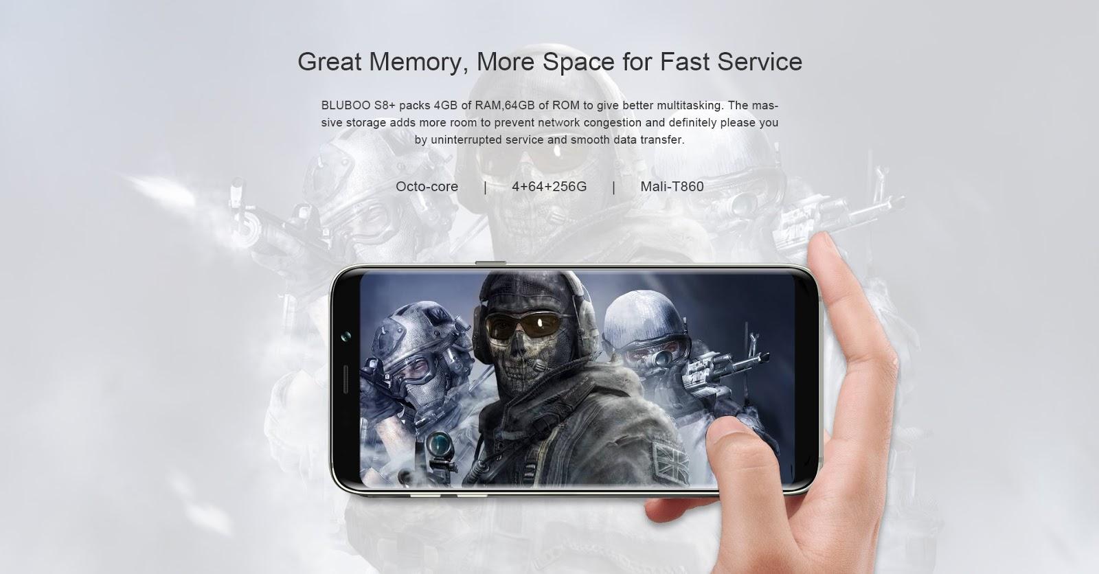 S8+5.jpg