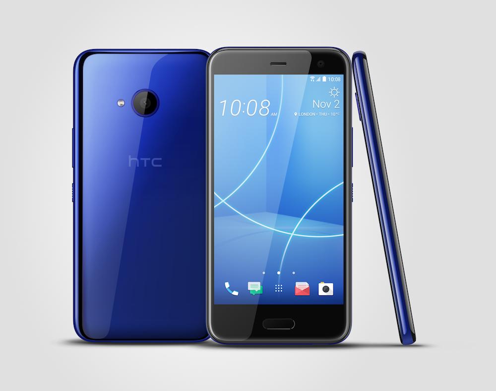 https://i-cdn.phonearena.com/images/articles/307043-image/HTC-U11-life-3V-SapphireBlue17Oct26.png