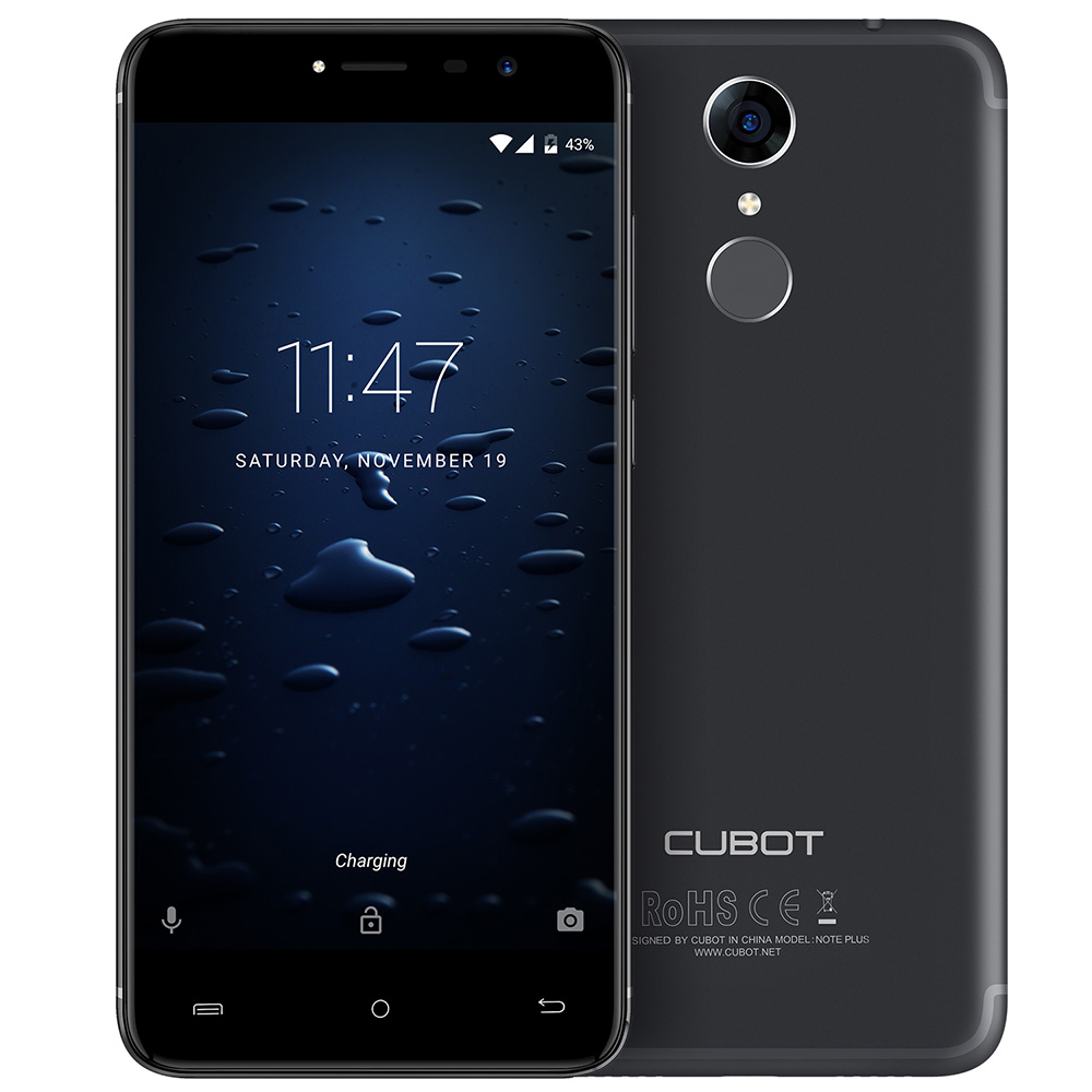 https://img.gizchina.com/2017/11/cubot-note-plus.jpg