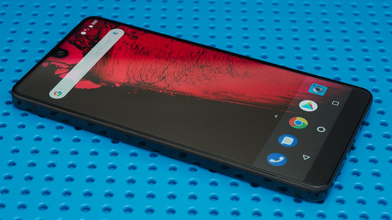 https://assets.pcmag.com/media/images/462429-essential-phone.jpg?width=1300&height=731