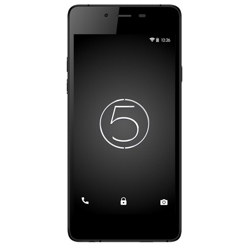 http://stat.homeshop18.com/homeshop18/images/productImages/227/micromax-canvas-sliver-5-q450-single-sim-android-mobile-phone-large_2ed290f7525253d77564b06d7d432064.jpg
