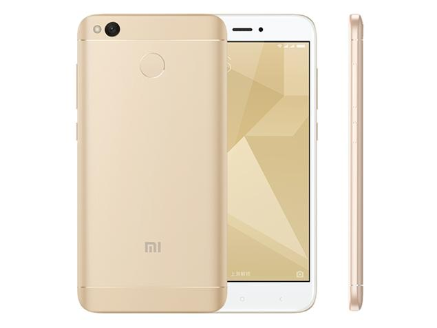 https://drop.ndtv.com/TECH/product_database/images/228201731531PM_635_xiaomi_redmi_4x.jpeg