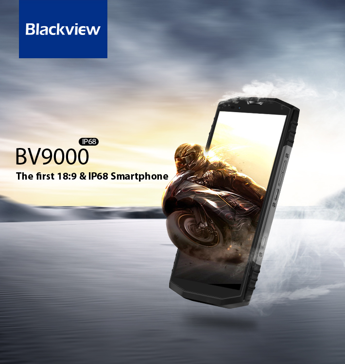 C:UsersAlexeyAppDataLocalTempTemp1_BV9000 testing video shows what a rugged phone can be.zipBV9000 testing video shows what a rugged phone can beBV9000╩╓╗·═╝.jpg