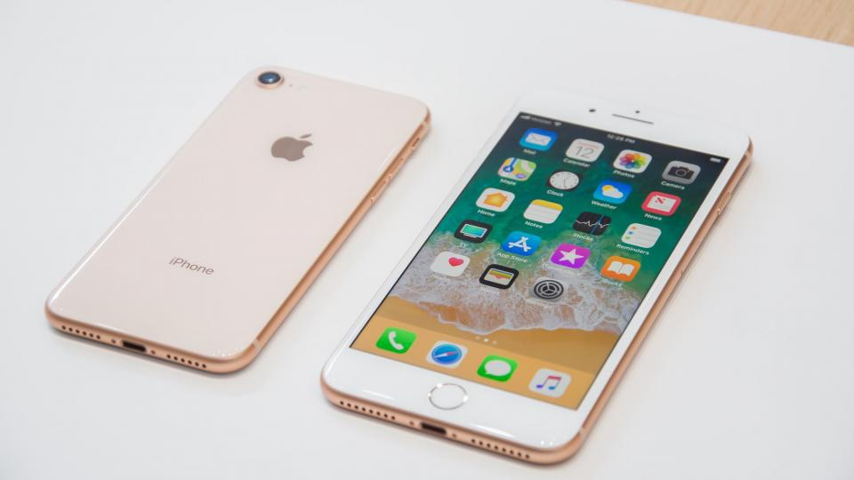 https://superphen.files.wordpress.com/2017/09/iphone-8-gold.jpg?w=1000