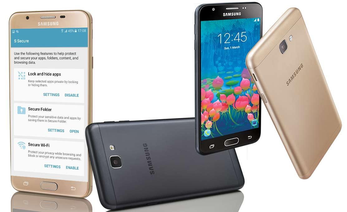 https://www.gizmochina.com/wp-content/uploads/2017/11/Samsung-Galaxy-J5-Prime.jpg