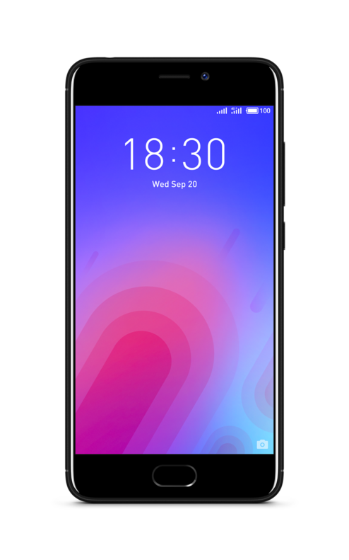 C:\Users\Alexey\Pictures\meizu-m6-49.png